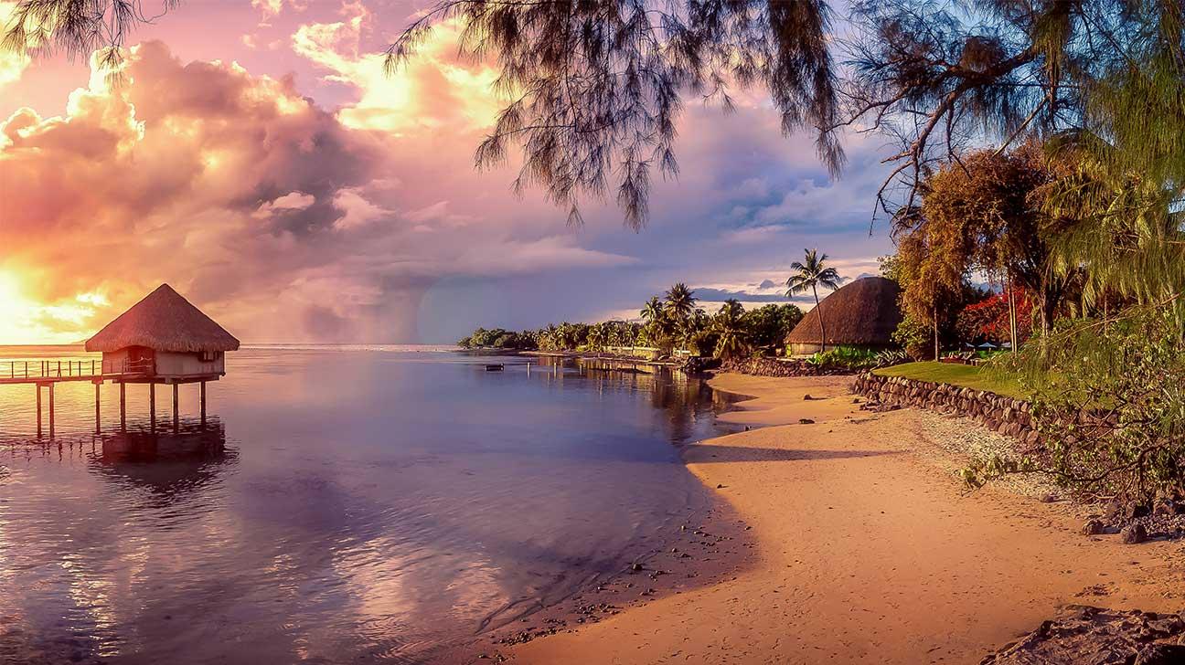 Mapili-Honokowai, Hawaii Alcohol And Drug Rehab Centers