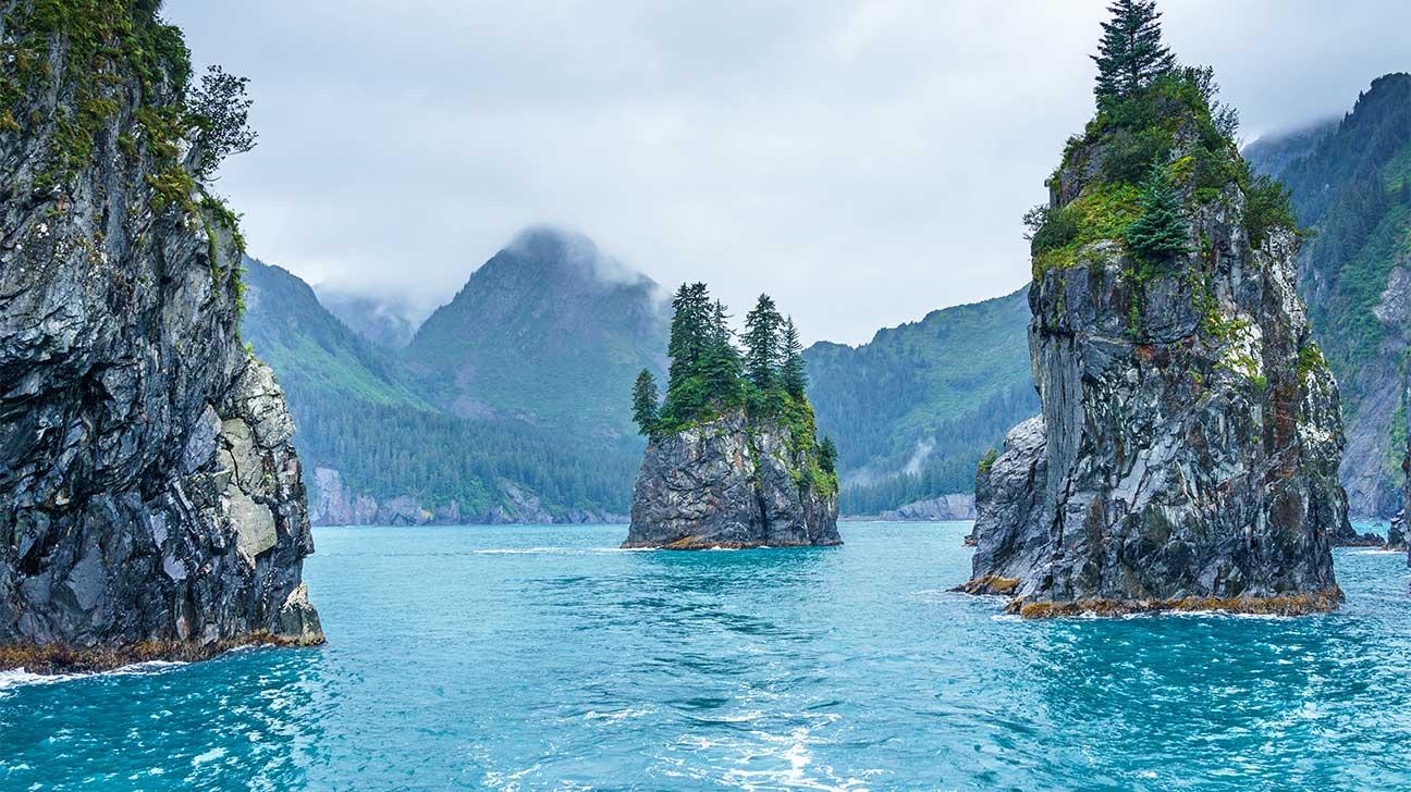 Meadow Lakes, Alaska Alcohol And Drug Rehab Centers