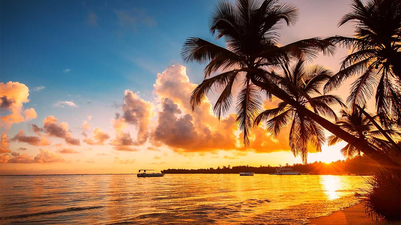 Mililani Mauku, Hawaii Alcohol And Drug Rehab Centers