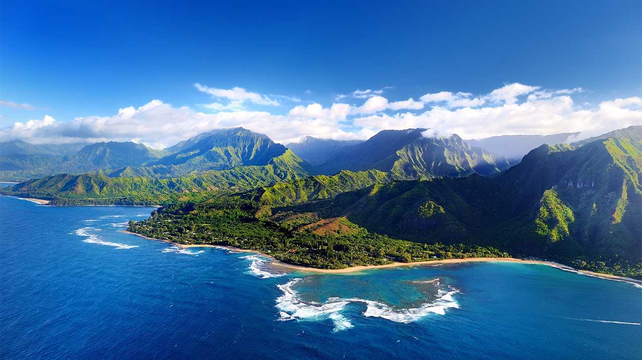 Nanakuli, Hawaii Alcohol And Drug Rehab Centers