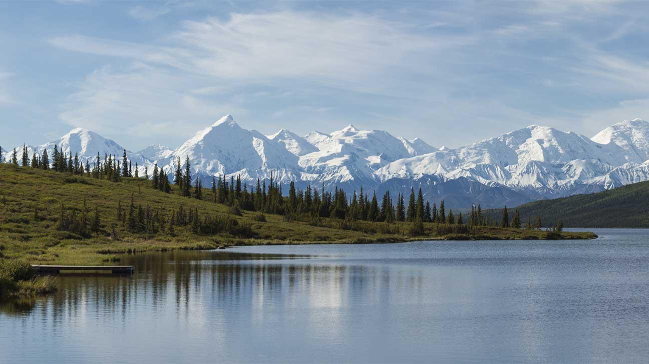Palmer, Alaska Alcohol And Drug Rehab Centers