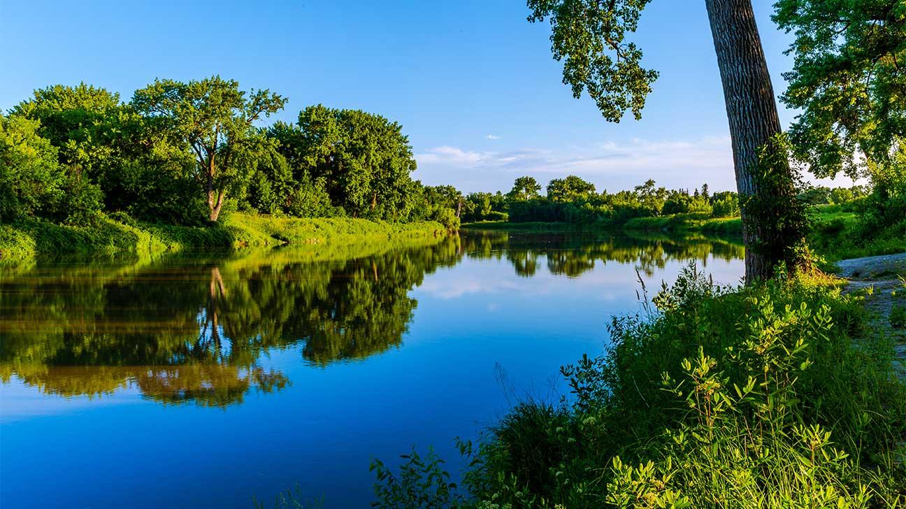 Parshall, North Dakota Alcohol And Drug Rehab Centers