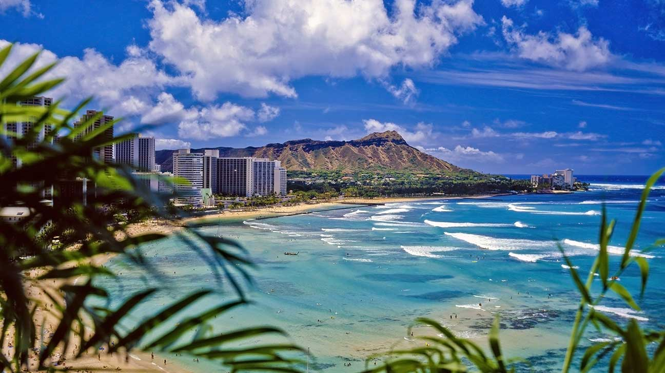Pearl City, Hawaii Alcohol And Drug Rehab Centers