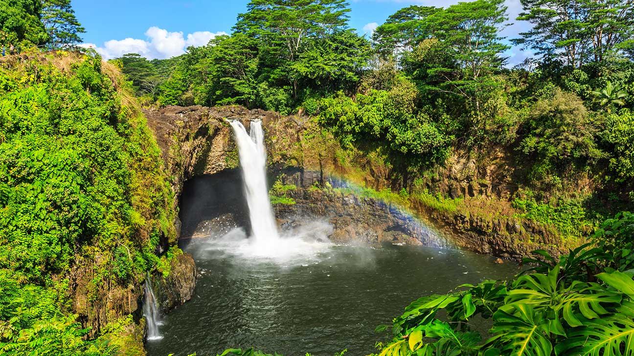 Pukalani, Hawaii Alcohol And Drug Rehab Centers