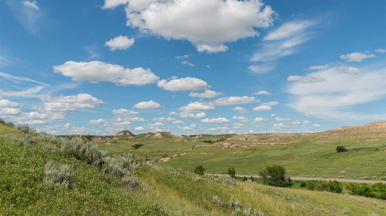 Rolla, North Dakota Alcohol And Drug Rehab Centers