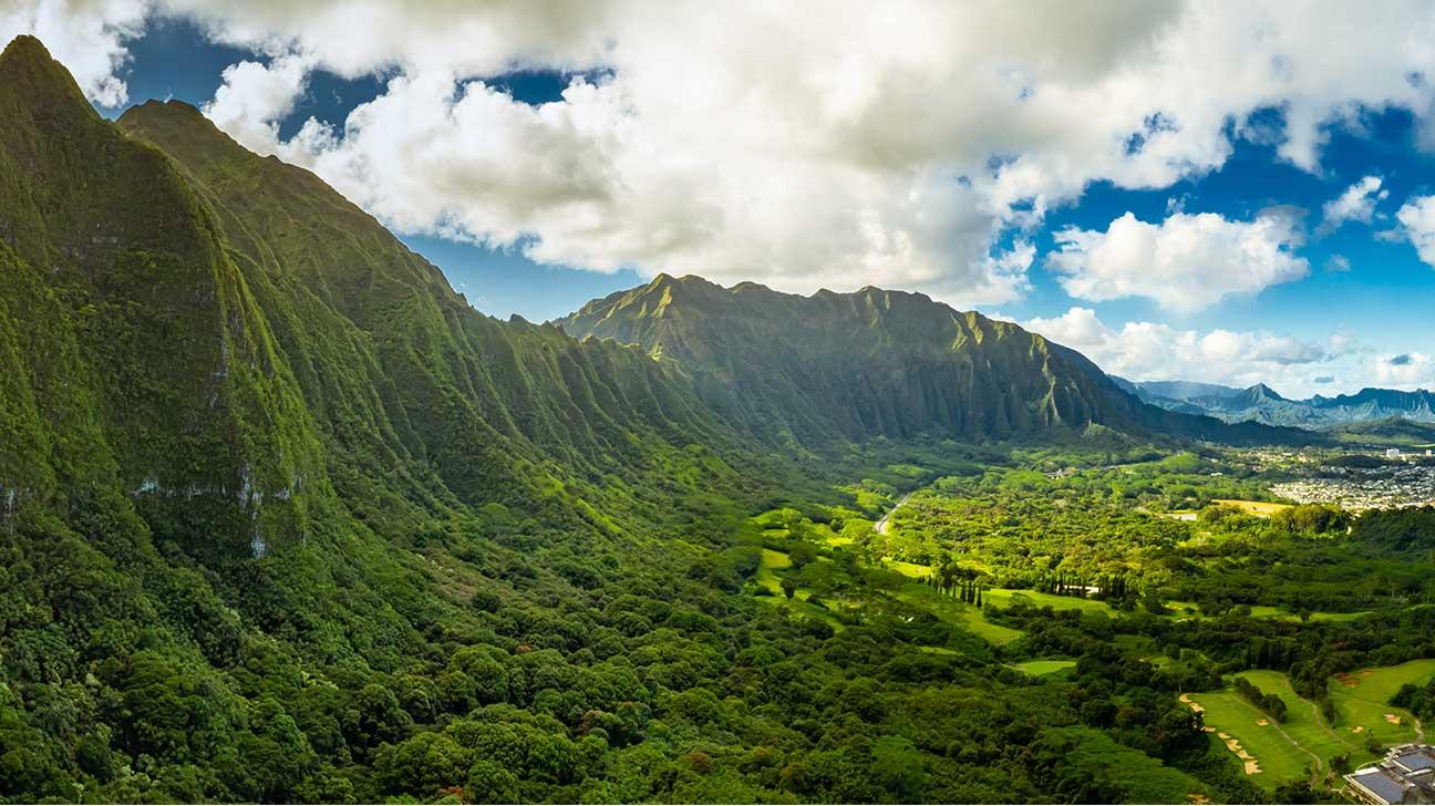 Royal Kunia, Hawaii Alcohol And Drug Rehab Centers