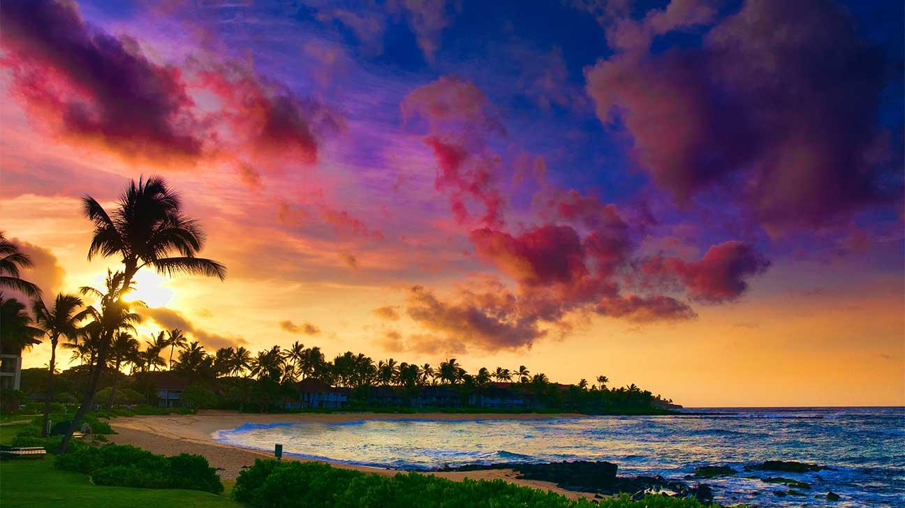 Schofield Barracks, Hawaii Alcohol And Drug Rehab Centers