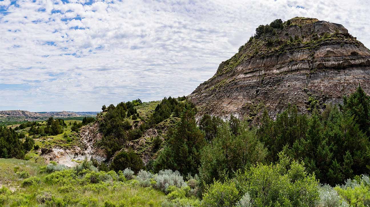 Shell Valley, North Dakota Alcohol And Drug Rehab Centers