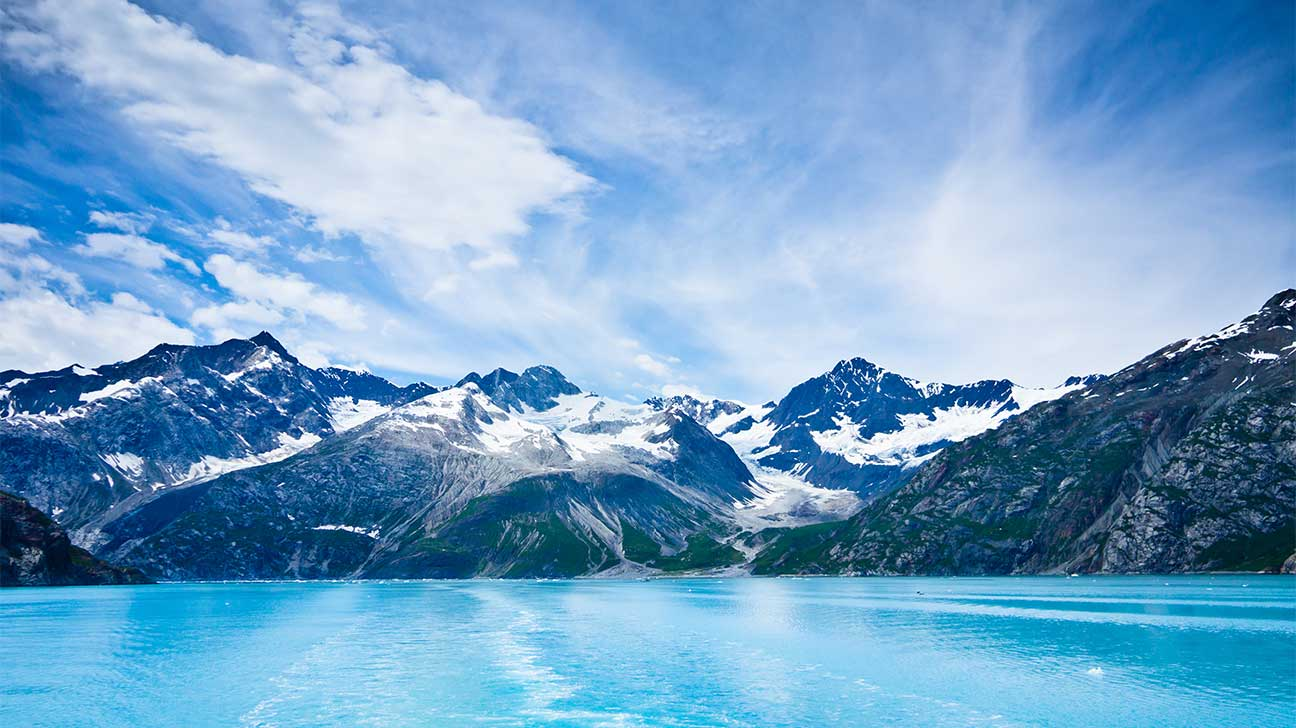 Sitka, Alaska Alcohol And Drug Rehab Centers