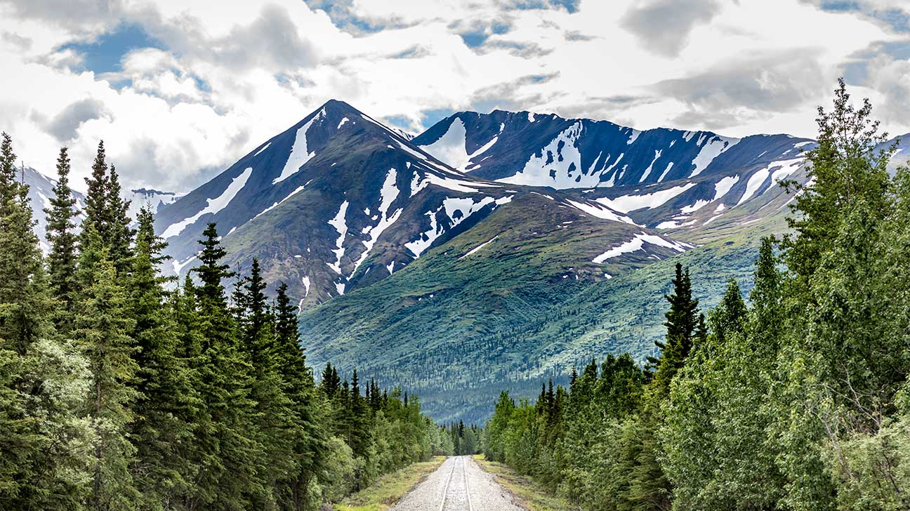 Steele Creek, Alaska Alcohol And Drug Rehab Centers