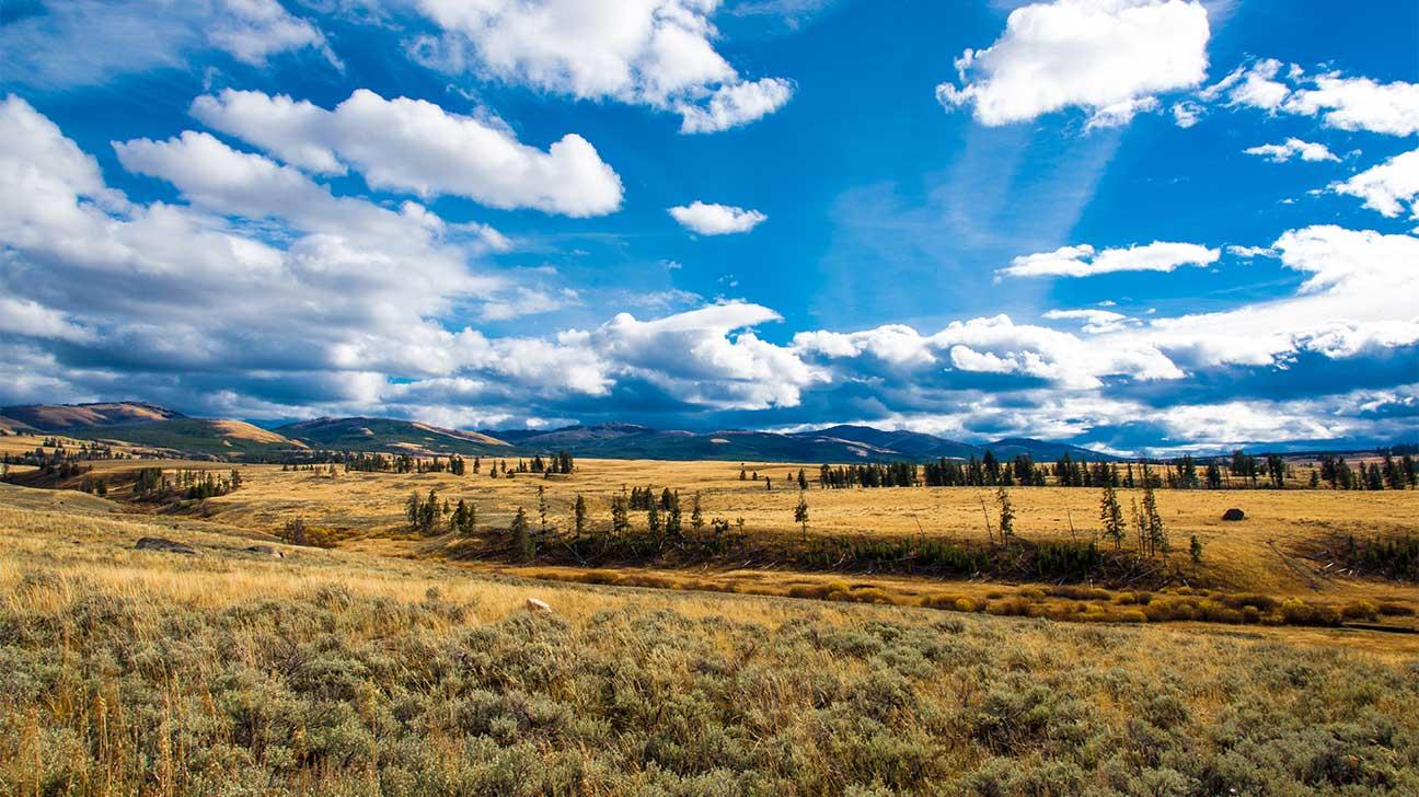 Sundance, Wyoming Alcohol And Drug Rehab Centers