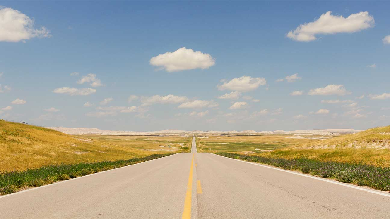 Valley City, North Dakota Alcohol And Drug Rehab Centers