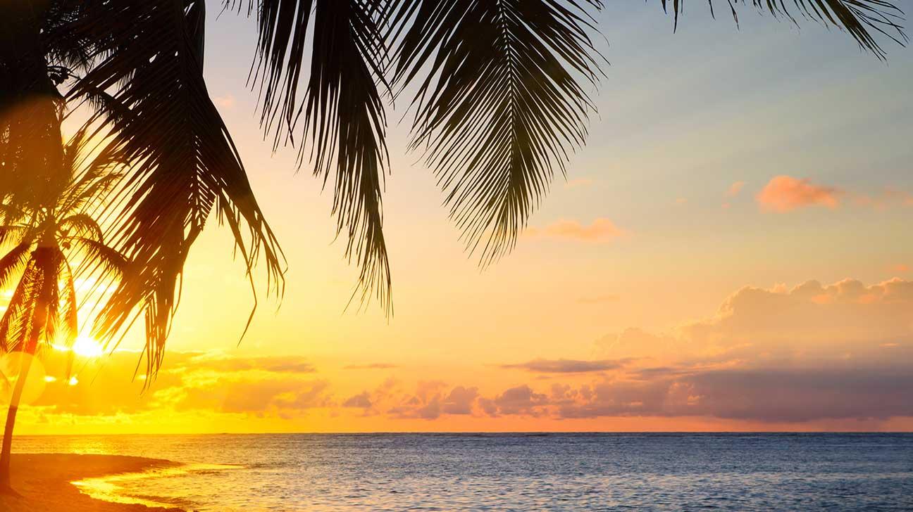 Waianae, Hawaii Alcohol And Drug Rehab Centers