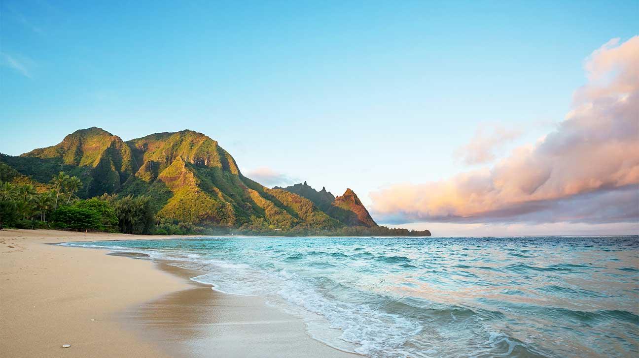 Waikele, Hawaii Alcohol And Drug Rehab Centers