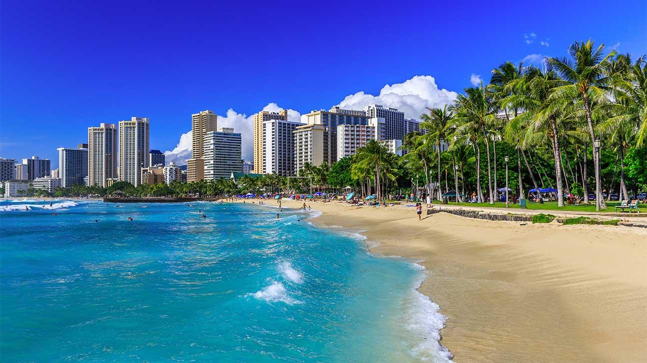 Waikoloa Village, Hawaii Alcohol And Drug Rehab Centers