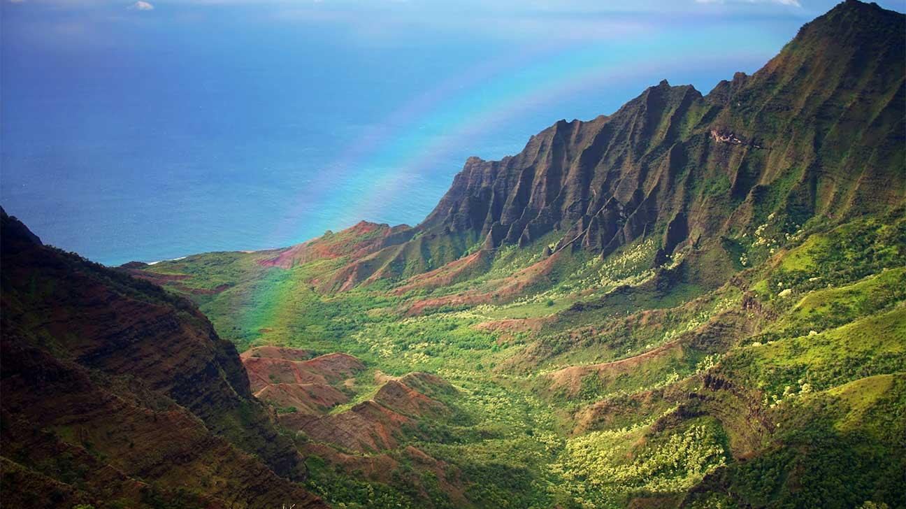 Wailea, Hawaii Alcohol And Drug Rehab Centers