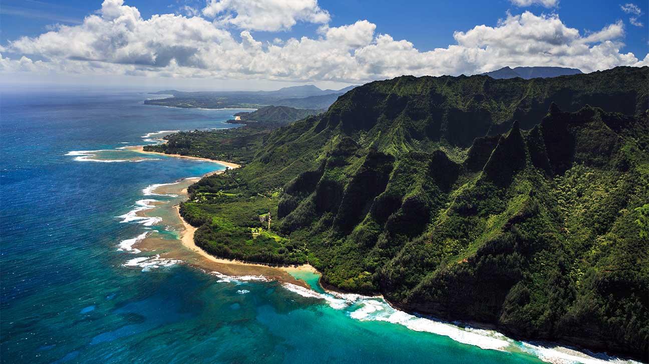 Wailua Homesteads, Hawaii Alcohol And Drug Rehab Centers