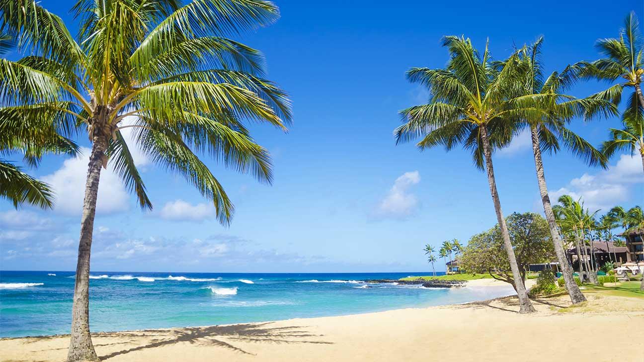 Wailuku, Hawaii Alcohol And Drug Rehab Centers