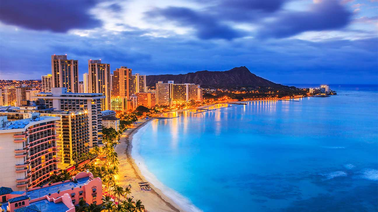 Waimalu, Hawaii Alcohol And Drug Rehab Centers