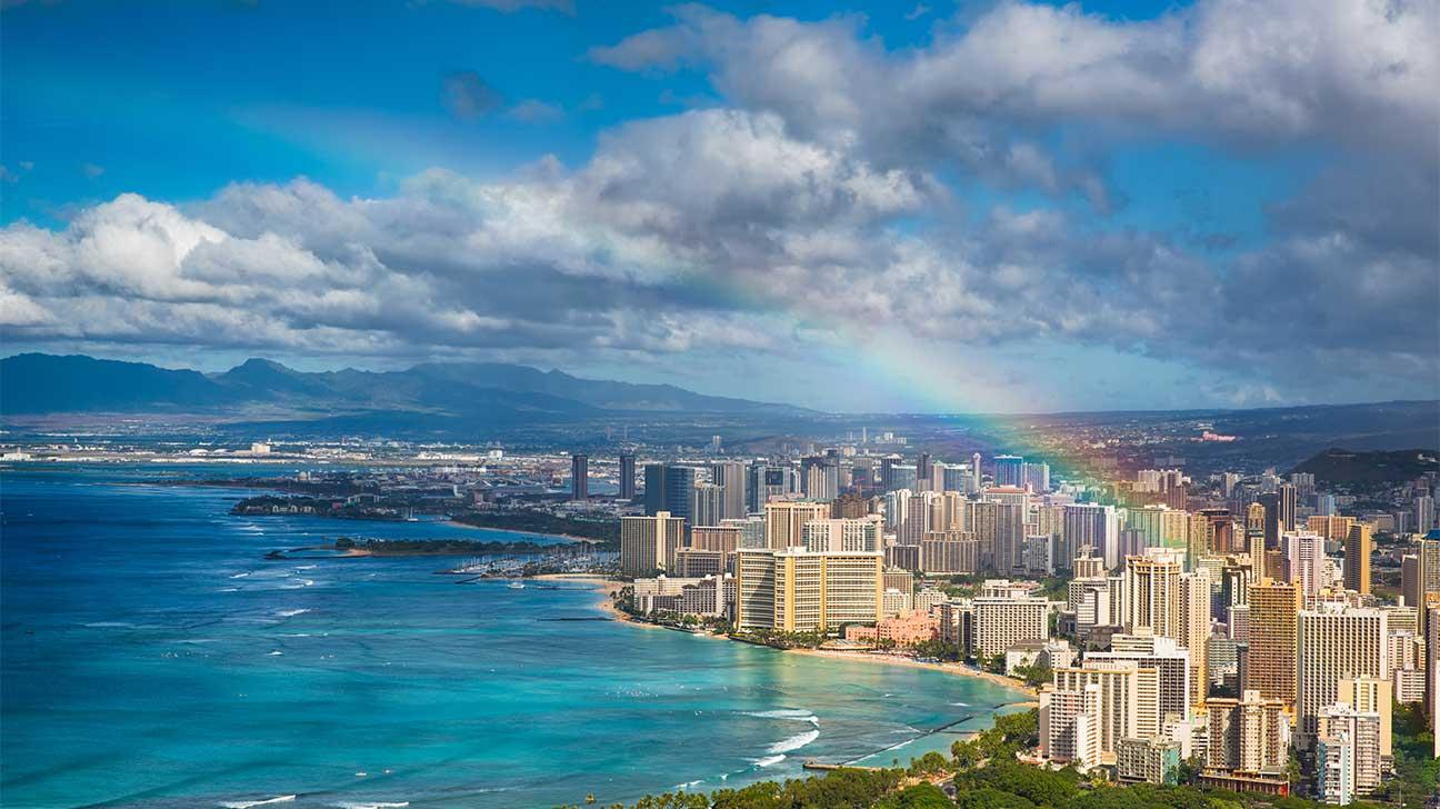 Waimea, Hawaii Alcohol And Drug Rehab Centers
