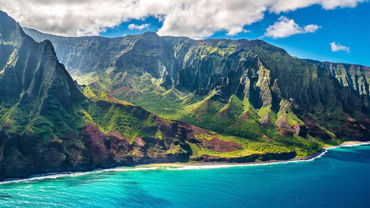 Waipahu, Hawaii Alcohol And Drug Rehab Centers