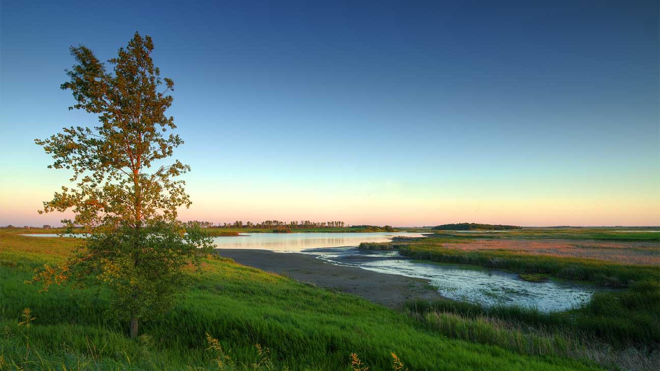 Washburn, North Dakota Alcohol And Drug Rehab Centers