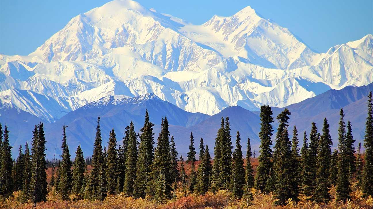 Wasilla, Alaska Alcohol And Drug Rehab Centers