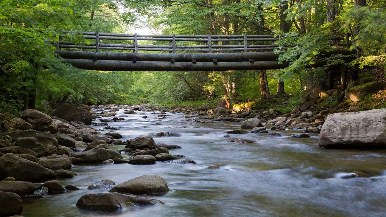 Wheeling, West Virginia Alcohol And Drug Rehab Centers