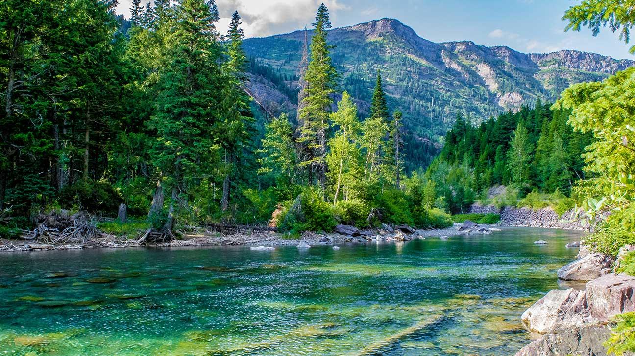 Whitefish, Montana Alcohol And Drug Rehab Centers