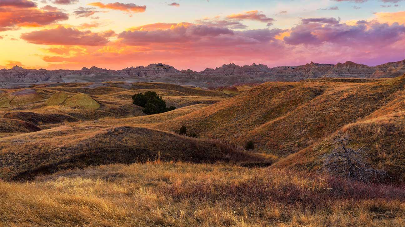 Yankton, South Dakota Alcohol And Drug Rehab Centers