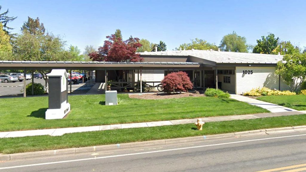 Addictions Recovery Center - Medford, Oregon Alcohol And Drug Rehab Centers