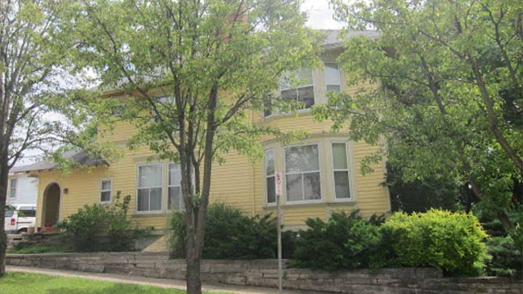 Amethyst House - Bloomington, Indiana Alcohol And Drug Rehab Centers