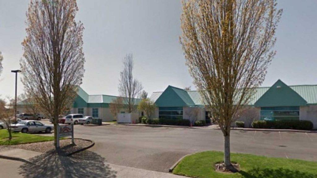 Bridgeway Recovery - Salem, Oregon Alcohol And Drug Rehab Centers