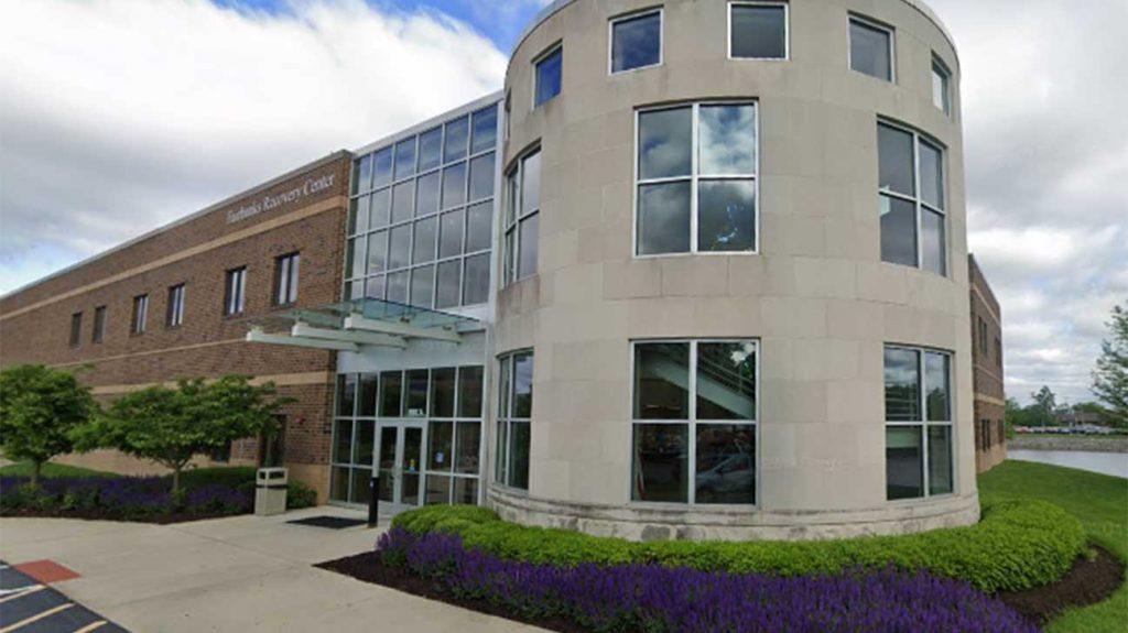 Fairbanks - Indianapolis, Indiana Alcohol And Drug Rehab Centers
