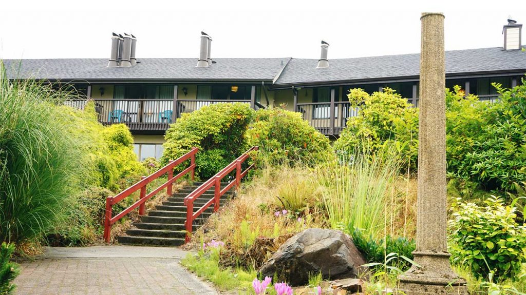 Free By The Sea - Ocean Park, Washington Alcohol And Drug Rehab Centers