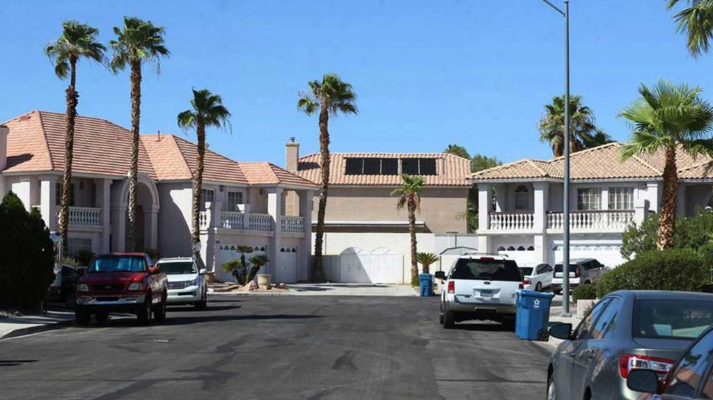 Ignite Teen Treatmen - Las Vegas, Nevada Alcohol And Drug Rehab Centers