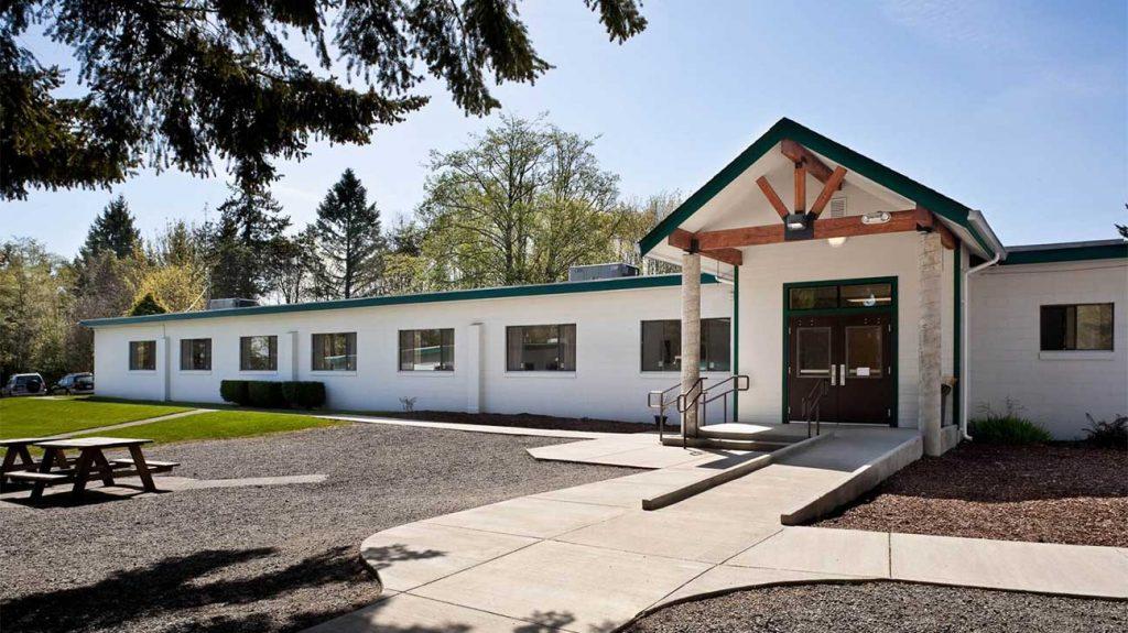 Olalla Recovery Centers - Olalla, Washington Alcohol And Drug Rehab Centers