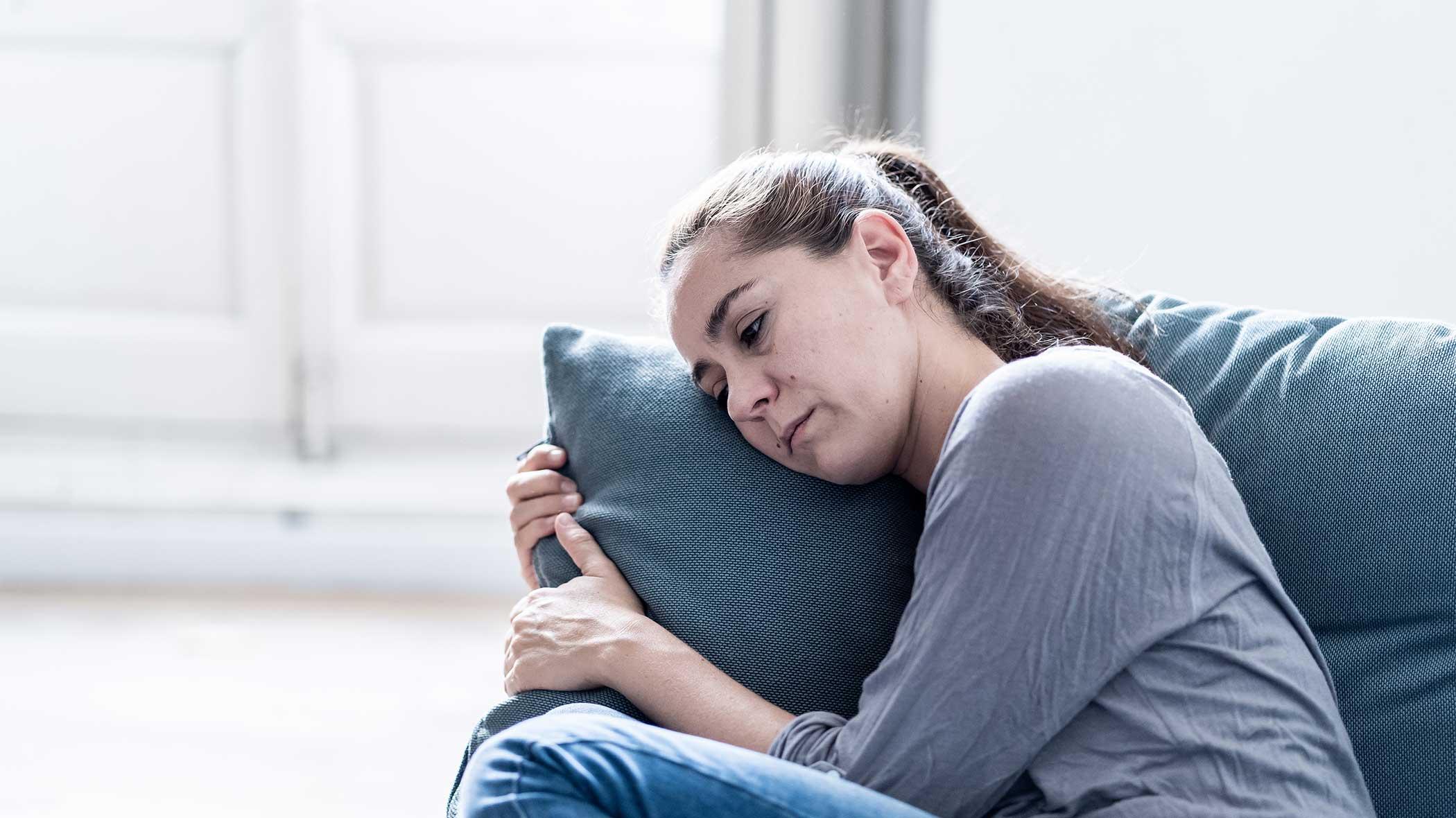 Opioid Withdrawal Signs, Symptoms, Timeline, & Detox