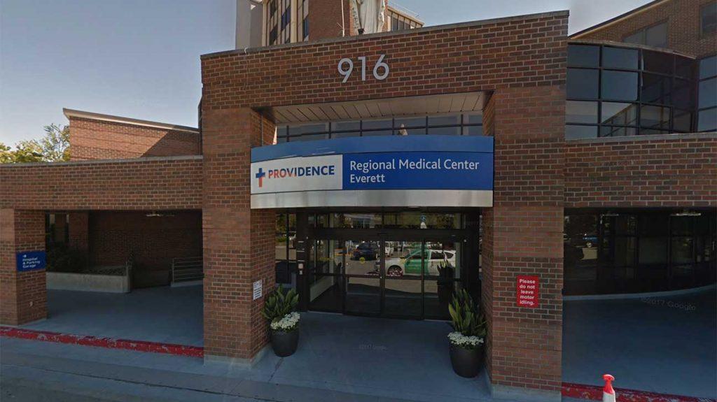 Providence Drug And Alcohol Addiction Treatment - Everett, Washington Alcohol And Drug Rehab Centers