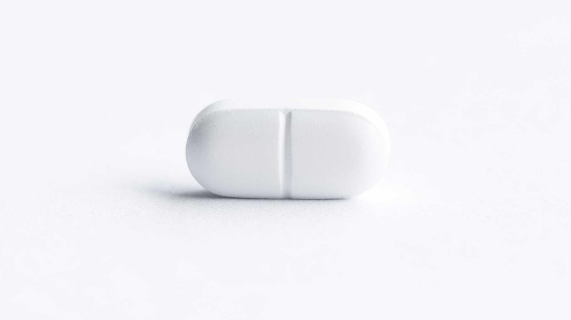 Short-Term Effects Of Opioid Drug Addiction