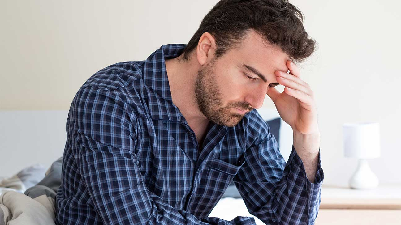 What Are The Sexual Side Effects Of Suboxone? - Does Suboxone Cause Erectile Dysfunction?