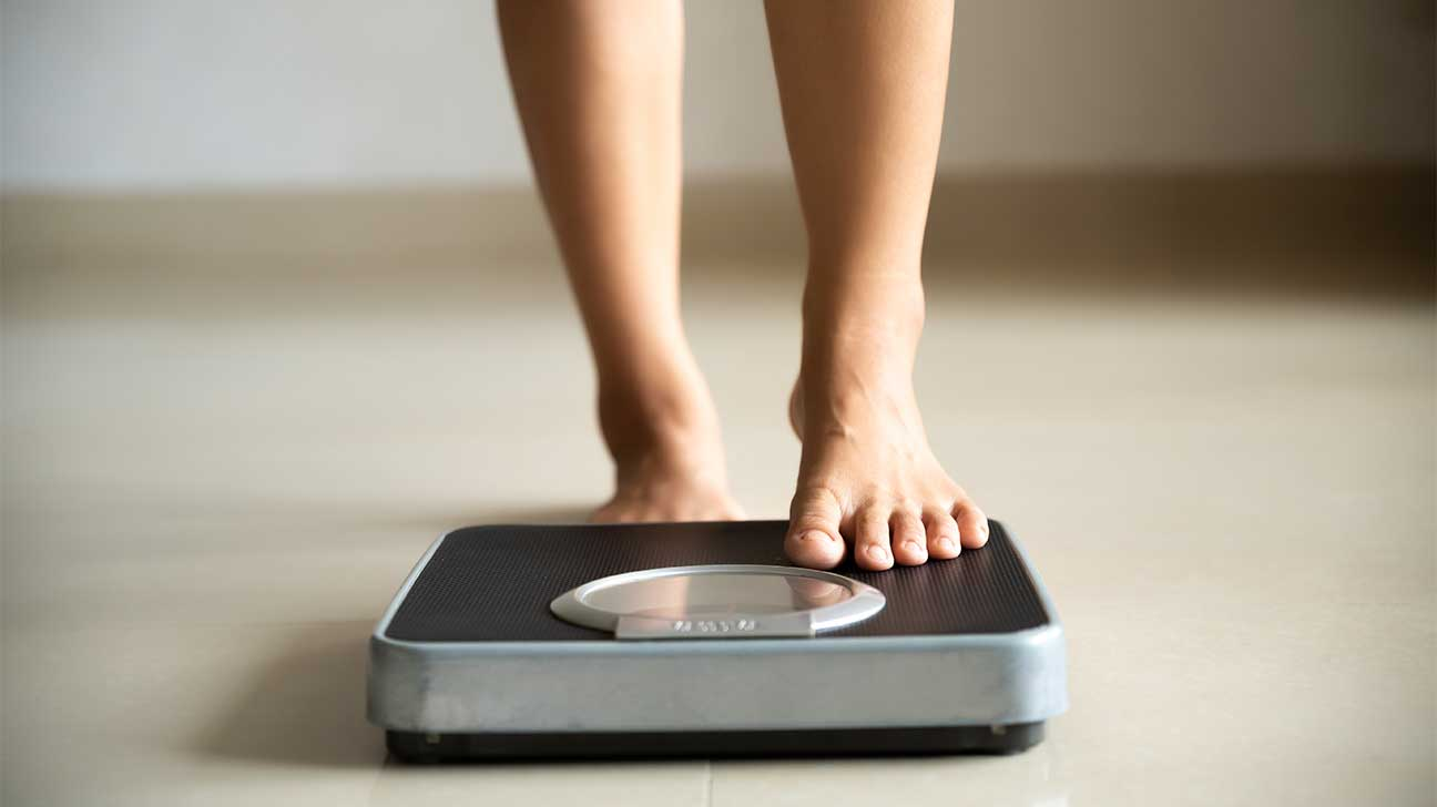 How Does Subutex Affect Weight?