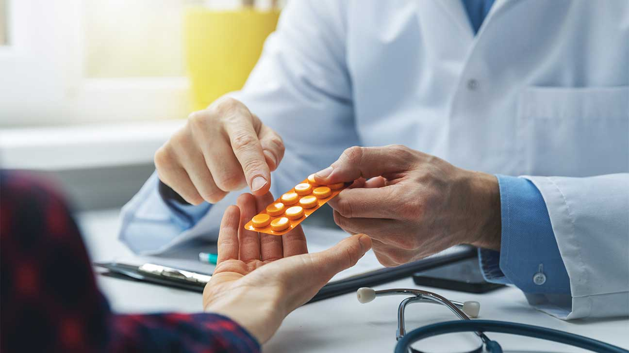What Is A Typical Dosage Of Suboxone?