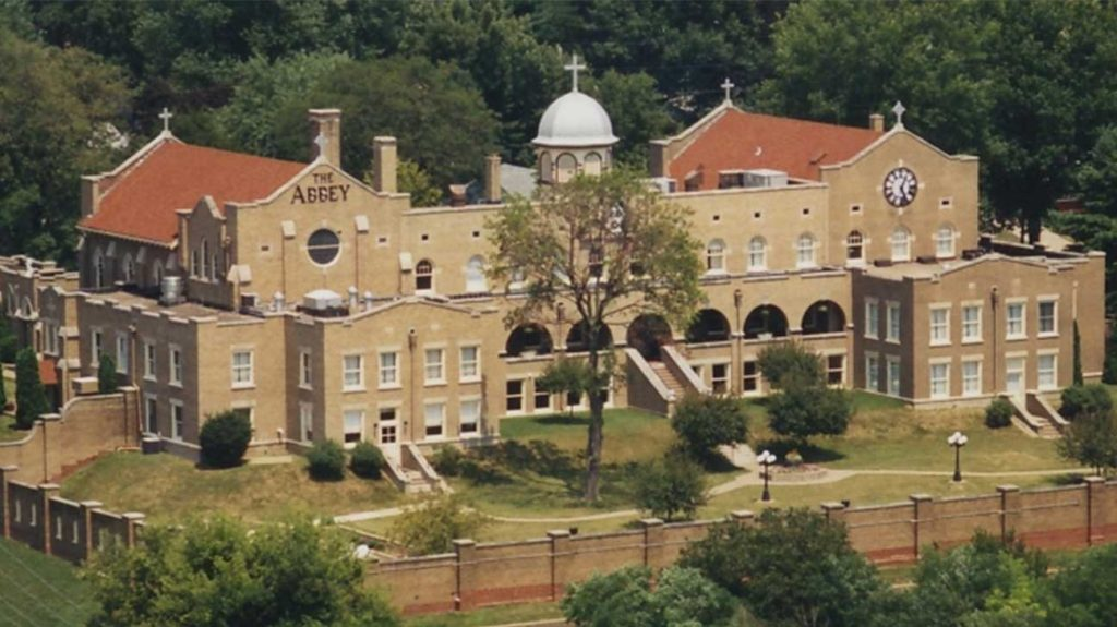 The Abbey Addiction Treatment Center - Bettendorf, Iowa Alcohol And Drug Rehab Centers