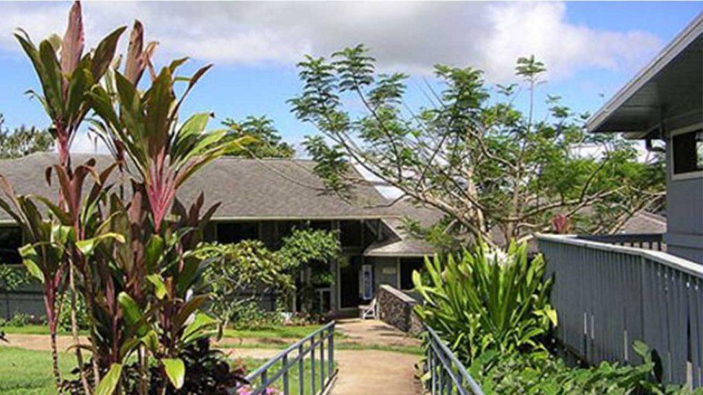 Aloha House - Makawao, Maui - Hawaii Alcohol And Drug Rehab Centers