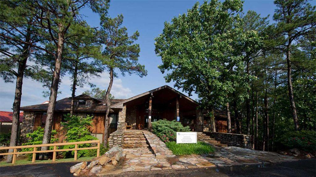 The BridgeWay - North Little Rock, Arkansas Alcohol And Drug Rehab Centers
