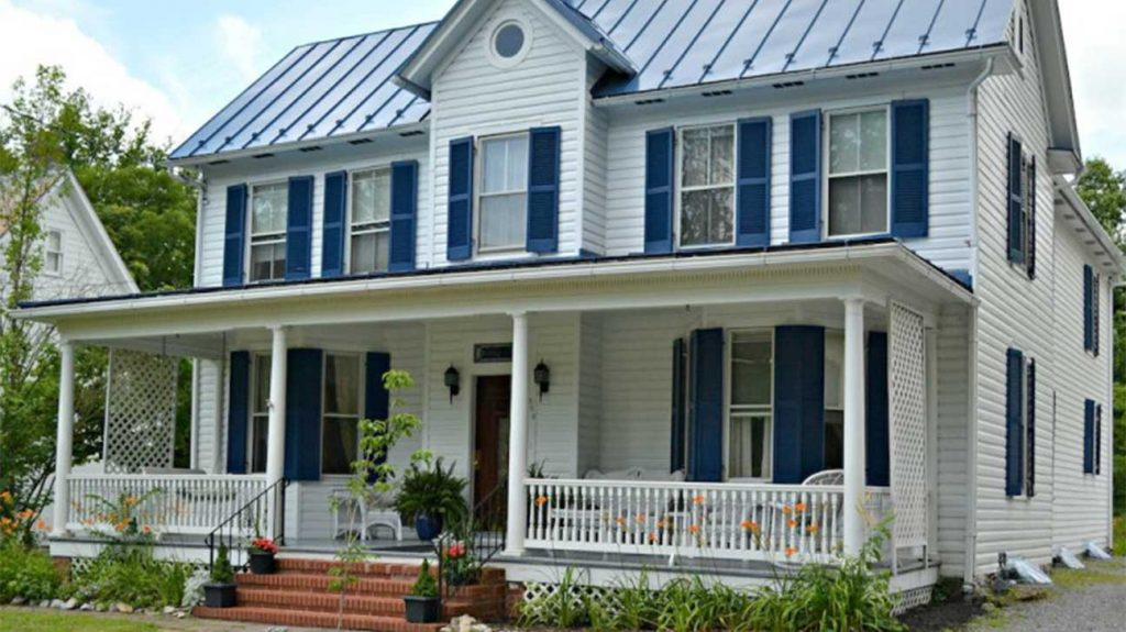 Bridging The Gaps - Winchester, Virginia Alcohol And Drug Rehab Centers