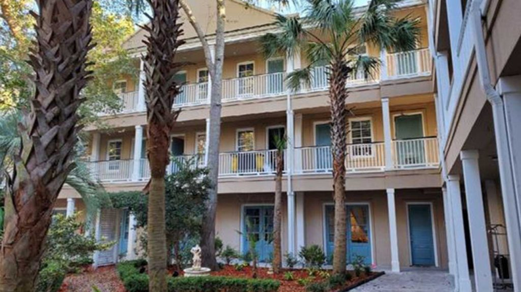 BriteLife Recovery - Hilton Head Island, South Carolina Alcohol And Drug Rehab Centers