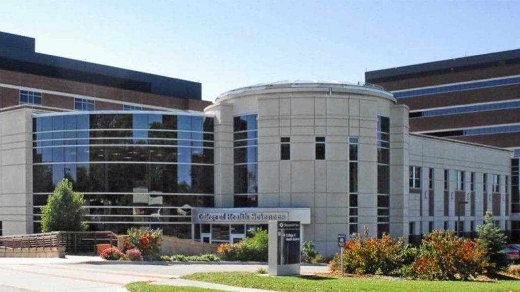 Bryan Health - Lincoln, Nebraska Alcohol And Drug Rehab Centers