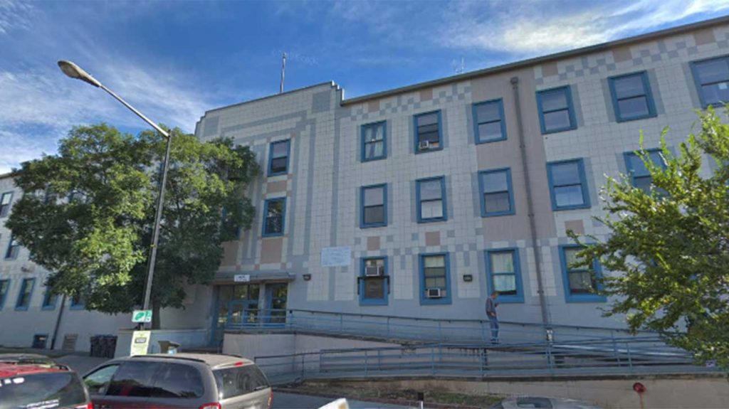 Clean And Sober Streets - Washington, D.C. Alcohol And Drug Rehab Centers